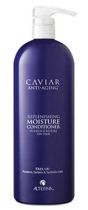 Alterna Caviar Replenishing Moisture Conditioner 1l