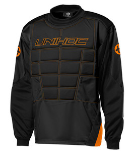 Unihoc Blocker Goalkeeper jersey