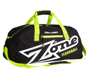 Zone floorball EYECATCHER small Sport bag
