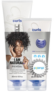 Paul Mitchell Curls Save On Duo