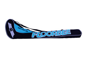 FLOORBEE ShotGun Stickbag