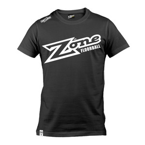 Zone floorball TEAMWEAR Tričko