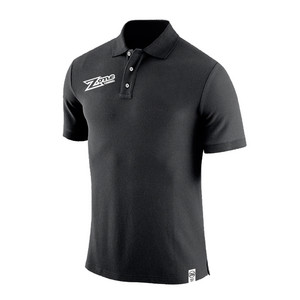 Zone floorball GENUINE unisex Tričko