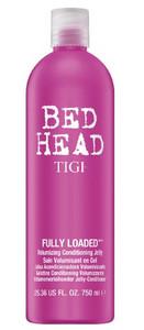 TIGI Bed Head Fully Loaded Jelly Conditioner 750ml