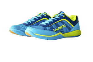 Salming Adder Men Indoor shoes
