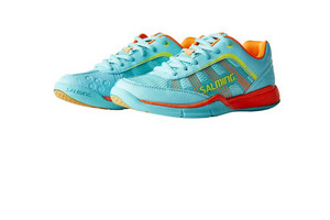 Salming Adder Junior Indoor shoes