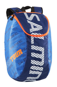 Salming Pro Tour Backpack Batoh