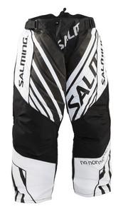 Salming Phoenix SR XL, černá / bílá