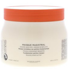 Kérastase Nutritive Masque Magistral 500ml