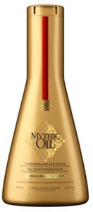 L'Oréal Professionnel Mythic Oil Conditioner For Thick Hair