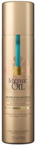 L'Oréal Professionnel Mythic Oil Braume Sublimatrice 90ml