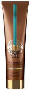L'Oréal Professionnel Mythic Oil Crème Universelle 150ml