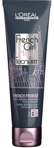 L'Oréal Professionnel Tecni.Art French Girl Hair French Foissé