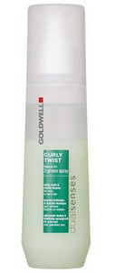 Goldwell Dualsenses Curly Twist Leave in 2-Phase Spray