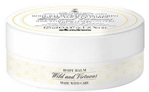 Davines Wild and Virtuous Arnica Body Balm 125ml