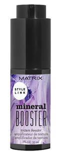 Matrix Style Link Boost Mineral Booster
