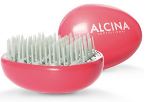 Alcina Wave Brush