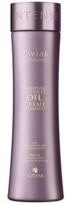 Alterna Caviar Moisture Oil Creme Shampoo 250ml