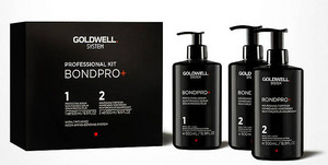 Goldwell BondPro+ Professional Kit