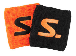 Salming Short 2-pack Wristband