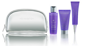 Z.ONE Concept No Inhibition Age Renew Beauty Travel Set