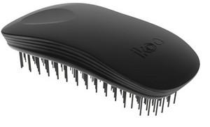 IKOO Classic Collection Home Brush černá