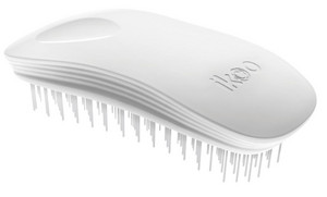 IKOO Classic Collection Home Brush bílá