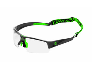 Unihoc Victory kids & junior Brille
