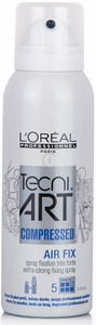 L'Oréal Professionnel Tecni.Art Fix Air Fix Compressed