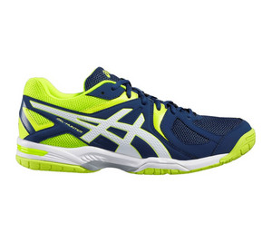 Asics Gel-Hunter 3 Indoor shoes