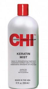 Regenerace CHI Keratin Mist 946ml