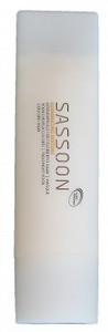 Sassoon Illuminating Restore