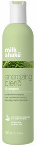 Z.ONE Concept Milk Shake Energizing Blend Shampoo
