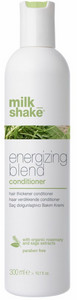 Z.ONE Concept Milk Shake Energizing Blend Conditioner