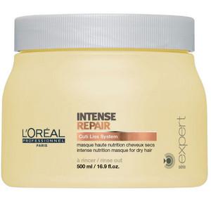 L'Oréal Professionnel Série Expert Intense Repair Masque 500ml