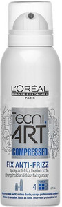 L'Oréal Professionnel Tecni.Art Fix Anti-Frizz Compressed 125ml