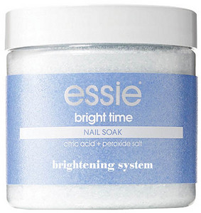 Essie Bright Time Nail Soak