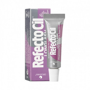 REFECTOCIL LongLash Caring balsam for eyelashes and eyebrows