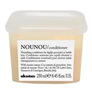 Davines Essential Haircare Nounou Haircare Nonou Conditioner