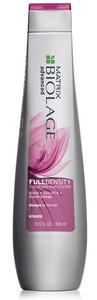 Matrix Biolage FullDensity Thickening Shampoo 250ml