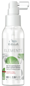 Wella Professionals Care Elements Serum 100ml
