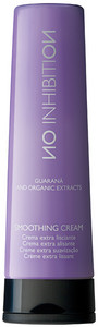 Z.ONE Concept No Inhibition Smoothing Cream 50ml