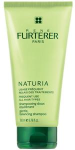 Šampón RENE FURTERER NATURIA Gentle Balancing Shampoo 200ml