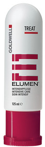 Goldwell Elumen Treat