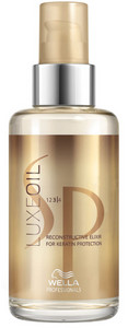 Wella Professionals SP Luxe Oil Luxe Oil