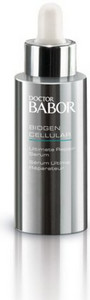 Babor Doctor Biogen Cellular Ultimate Repair Serum