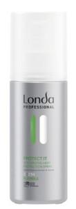 Londa Professional Protect It Spray 150ml