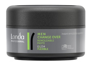 Londa Change Over Remoldable Paste