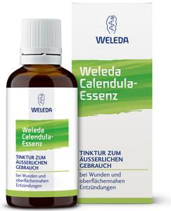 Weleda Calendula Essence 50ml