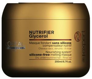 L'Oréal Professionnel Série Expert Nutrifier Masque 200ml